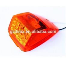 LED Cab Marker Light