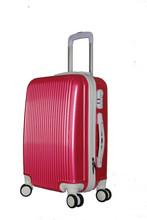 Universal wheel pull rod bags luggage luggage luggage pull rod box