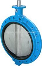 unbelievable excellent 10 inch butterfly valve has j