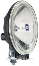 HELLA COMET 500 SERIES 100W DRIVING LAMP KIT - 12V