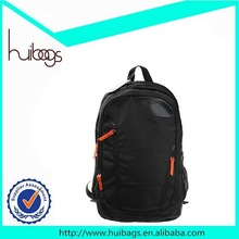 Good quality hot selling bags backpack hiking