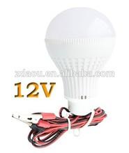 hot sales 12V led bulb/12V led lamp/12V led light/led bulb 12V
