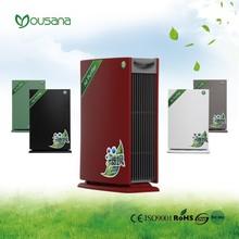 air purifier&air revitalizer smart exclusive design