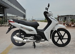 popular 110cc moped motorcycle for sale