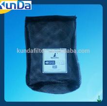 Customized Mesh Bag