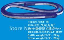 Kearing brand 75cm Flexible Curve Ruler, flexible curve crafts&sewing#KF-75