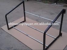 Type Pallet Rack