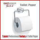 Recycled/Mix/ Virgin pulp Customized Virgin Soft Toilet Paper/custom toilet tissue/paper toilet