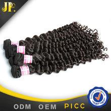 JP Hair brazlian virgin hair
