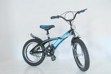20 inch Mountain Bike / Child Bicycle