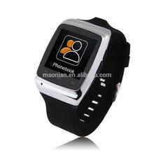 intelligent watch smart bracelet Noble watch S15 smart bluetooth watch