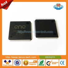 Gold supplier ic electronic components Drive IC KB926QFD3