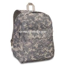 Large Capacity Military Travel Bag/ Military Backpack/Military Bag
