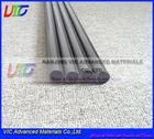 Provide High Strength Carbon Fiber tube,High Stifness Pultrusion Carbon Fiber Tube,Professional Carbon Fiber Tubing Supplier