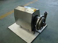 senitary centrifugal pump
