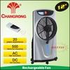 /product-gs/cr-6112-12-9-led-1-6l-lead-acid-battery-rechargeable-water-mist-fan-60117437497.html