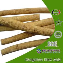 Natural Astragalus Root Extract Polysaccharide 50%