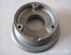 aluminum die casting parts/zinc casting