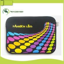 13.3 inch neoprene laptop sleeve