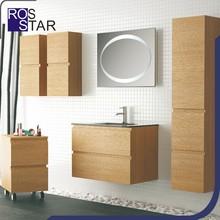 MDF bathroom cabinet MV---1205