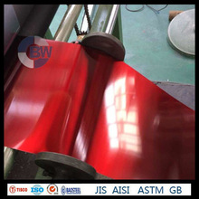 Decorative Colored stainless steel sheet
