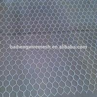 aviary bird nets or anp hexagonal mesh