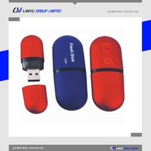 plastic usb covers 128mb,cheapest usb flash drives ,promotional gift cheap usb flash stick