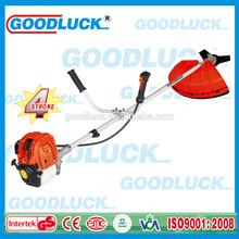 Goodluck OEM 33.5cc Gasoline 4 stroke Brush Cutter GL3500BC CE GS EMC Certificates