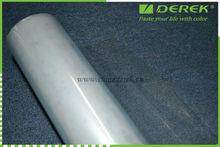 DEREK paint film protection\transparent protective film for car