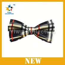 Hot sale new design Wholesale Dog Bows Ties