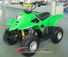 OFF ROAD QUAD ATV