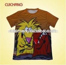 black and yellow polo shirts&t-shirt free shipping&cotton tshirts