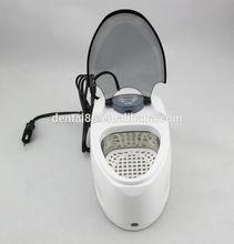 ultrasonic cleaner cd-4820/CD3900 For denture cleaner/ultrasonic cleaner cd-4820
