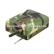 OEM animal ,amplifier speaker ,amplifier class d