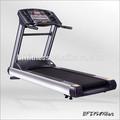 Máquina de exercício/máquina de andar/esteira comercial novo produto