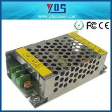 spark plug usb mini solar power system supply 110v 12v 3.5a 42w switching power supply/led power supply