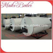 Industrial coal /wood fired thermal oil boiler,/oil heater/boiler