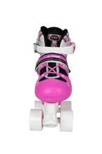 Wholesales Alibaba adult quad roller skate kid shoe
