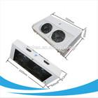 China manufacturer YX-650 truck refrigerator condenser evaporator