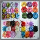 Soft&Lovely Spring Summer Kufi Hat Crochet Kufi Beanie For Kids