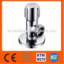 stem gate valve