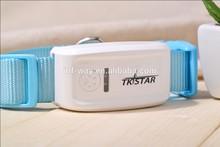 mini children gps tracker necklace/child gps/child gps tracker bracelet