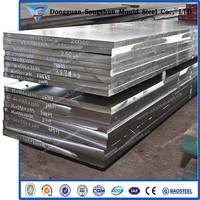Hot sale ss41 material,mild steel plate,steel price per kg