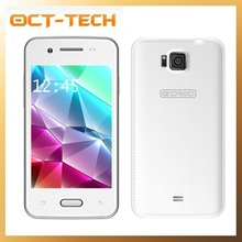 """OCT 403G 3.5""""Android 3G/GSM/WCDMA Smartphone AT&T Straight Talk"""