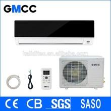 portable car air conditioner 12v