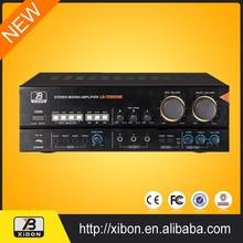 Mini Amplifie Type 150w Bass Amplifier