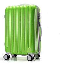 bus door airport cart transparent luggage cover