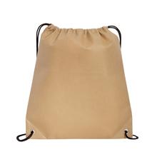 100% handmade folding laundry bag(YT-DB0158)