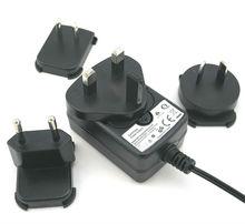 Factory wholesale charger 9V 12V 15v 19V Li-ion Battery Charger
