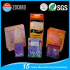 Hot sale plastic bags penang manufacturer